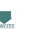 Gravity Builder | Down to earth sustainable builder